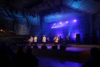 Песняры - Вильнюс (2017) Congress Hall
