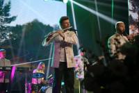 Золотая коллекция белорусской песни (2017)