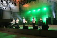 Песняры-Вильнюс (2017) Congress Hall